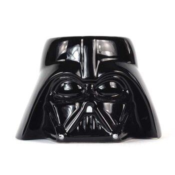 Star Wars - Darth Vader Tasse