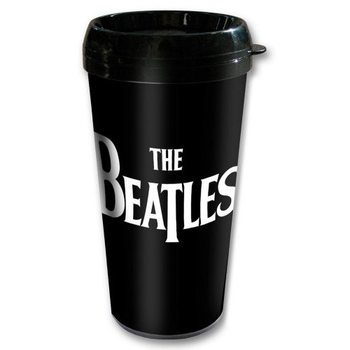 The Beatles – Drop T Tasse