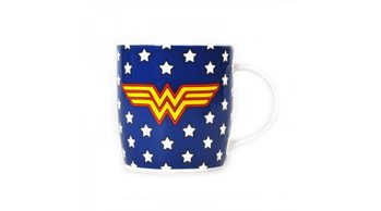 Wonder Woman – Stars Tasse