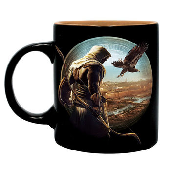 Taza  Assasins´s Creed - Origins