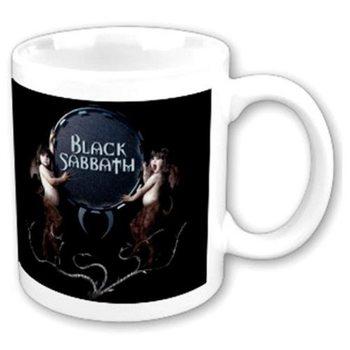 Taza Black Sabbath - Devil Twins