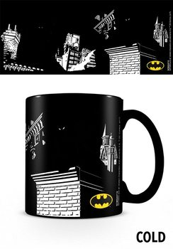 Taza  DC Comics - Batman Shadows
