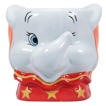Taza Disney - Dumbo
