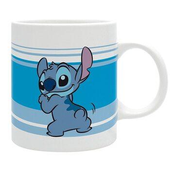 Taza Disney Lilo & Stich - Cute