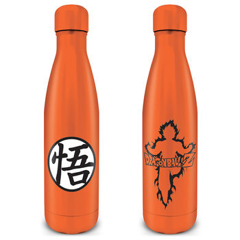 Taza Dragon Ball Z - Goku Kanji