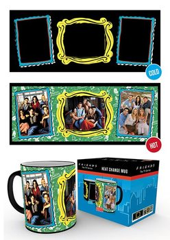 Taza  Friends - Frames