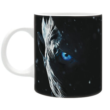 Taza  Game Of Thrones - Night King