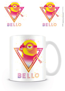 Taza  Gru 3: Mi villano favorito - Bello