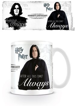Taza  Harry Potter - Always