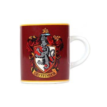 Taza Harry Potter - Gryffindor