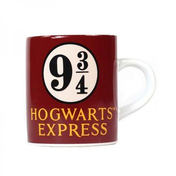 Taza  Harry Potter - Hogwarts Express