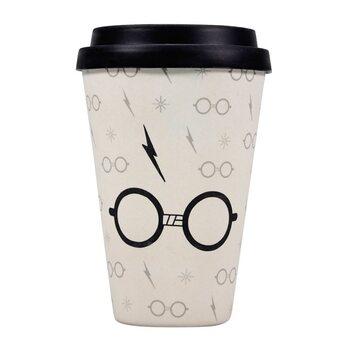Taza Harry Potter
