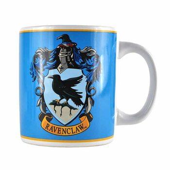 Taza Harry Potter - Ravenclaw Crest