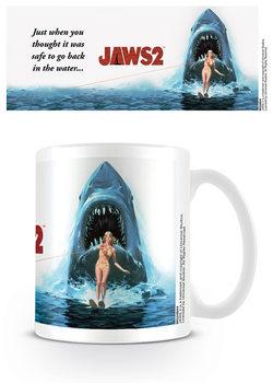 Taza  Jaws 2 - Jaws 2