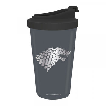 Taza Juego de Tronos - Winter Is Coming
