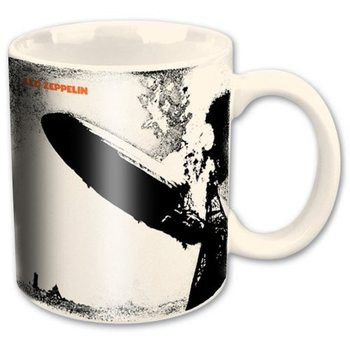 Taza  Led Zeppelin – Zep 1