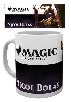 Taza Magic The Gathering - Nicol Bolas