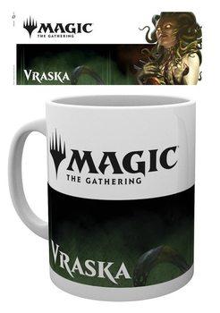 Taza Magic The Gathering - Vraska