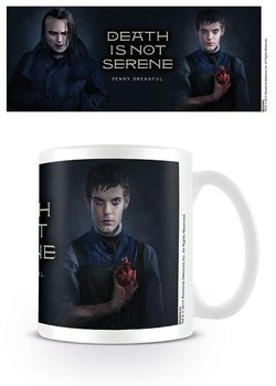 Taza Penny Dreadful - Frankenstein