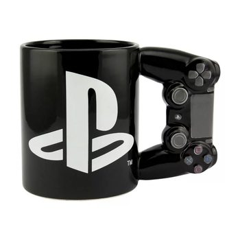 Taza Playstation - 4th Gen Controller