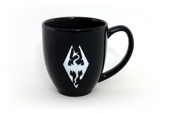 Taza  Skyrim - The Elder Scrolls