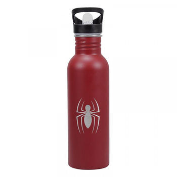 Taza Spiderman - Great Power