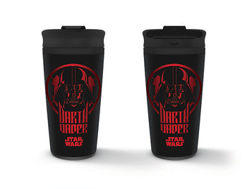 Taza Star Wars - Darth Vader