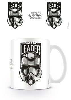 Taza Star Wars Episode VII: The Force Awakens - Captain Phazma