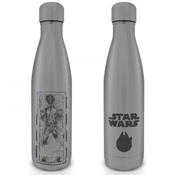 Taza Star Wars - Han Carbonite