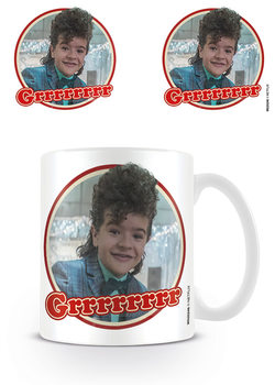 Taza Stranger Things - Grrrrrrr