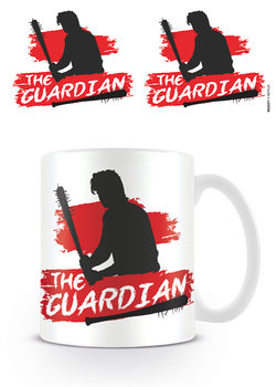 Taza Stranger Things - The Guardian