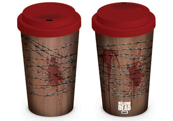 Taza The Walking Dead - Lucille