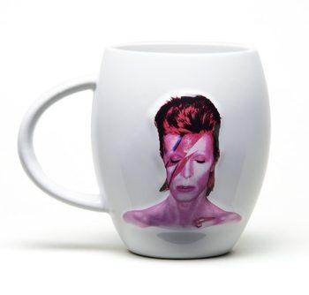 Tazze  David Bowie - Aladdin Sane