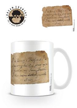 Tazze Il GGG: Il grande gigante gentile - Dream Jar Label