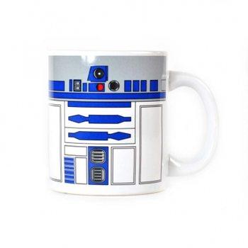 Tazze  Star Wars - R2-D2