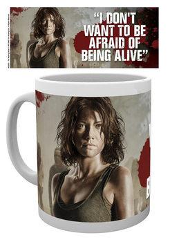 Tazze The Walking Dead - Maggie