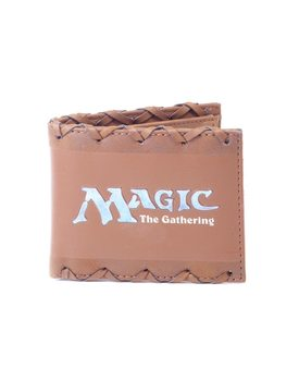 Magic The Gathering - Logo Tegnebog