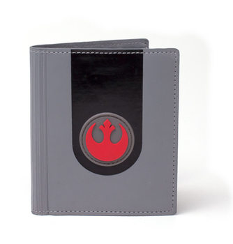 Star Wars - Pilot Inspired Bifold Wallet Tegnebog