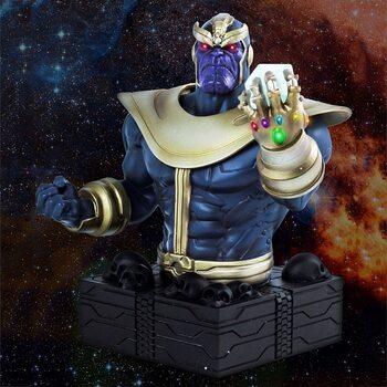Figur Thanos