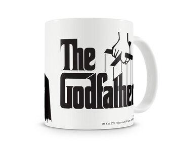 Šalice The Godfather