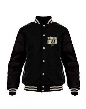 Winterjacke  The Walking Dead - Walker Hunter