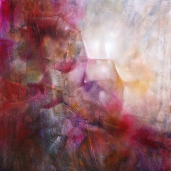 Tableau sur Toile from the inside out the light