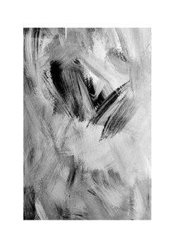Tableau sur Toile Painting