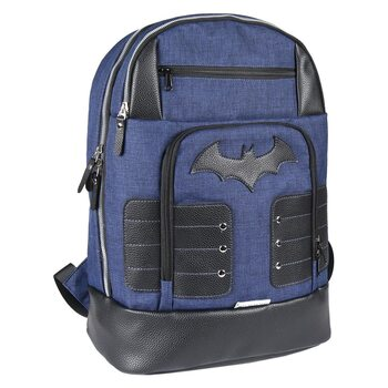 Batman Torba