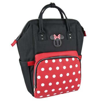 Minnie Mouse Torba