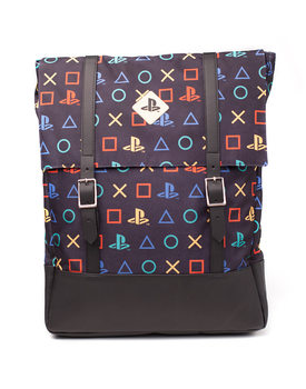 PlayStation - Symbols Torba