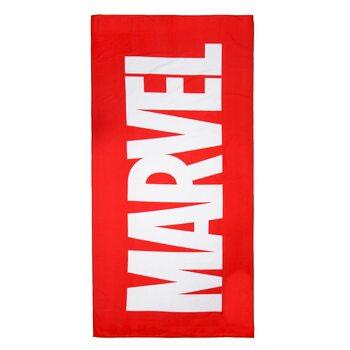 Towel Marvel