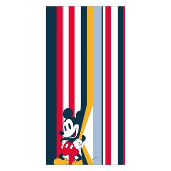 Towel Mickey Mouse