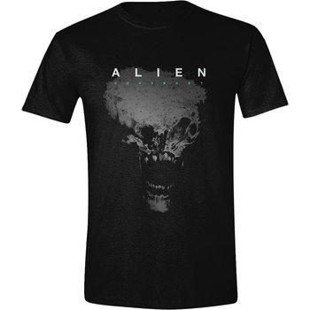 Tričko Alien - Covenant Open Mouth