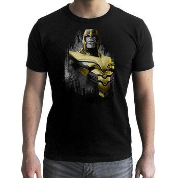 Tričko  Avengers: Endgame – Titan